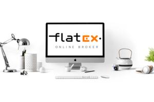 Flatex Aktiendepot Test